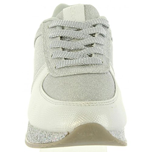 Pour Plata Chika10 New Sport Femme Chaussures De Saray 07 qIw87OE