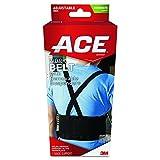 ace waist support - ACE Work Belt