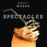 Spectacles, Samuele Mazza, 0811813673