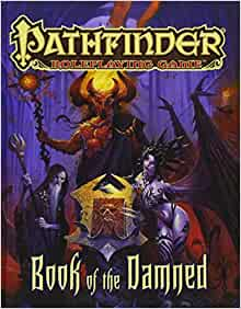 The Pathfinder Book Summary and Study Guide