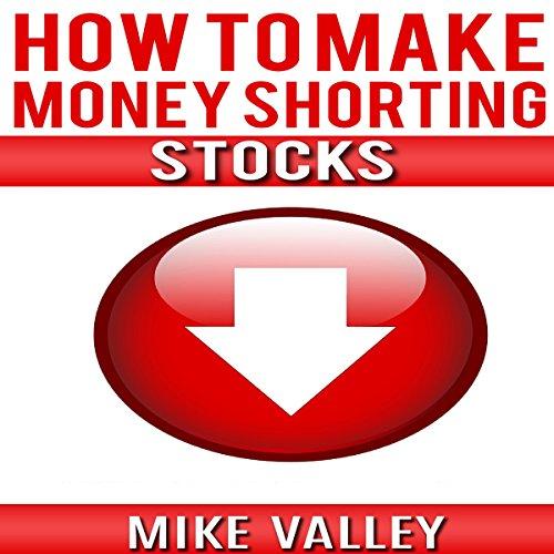 how to make money shorting stocks - 8