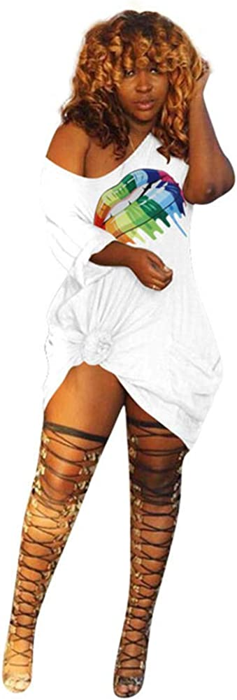 Lexiart Women's TShirt...