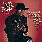 Davis, miles You're Under Arrest Mainstream Jazz