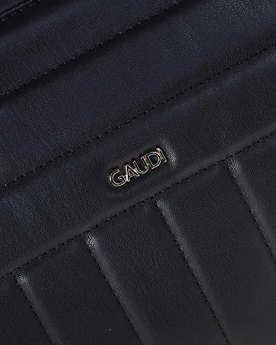 Accessoires 70700 Gaudi Noir Sac V8ai PTxBnp