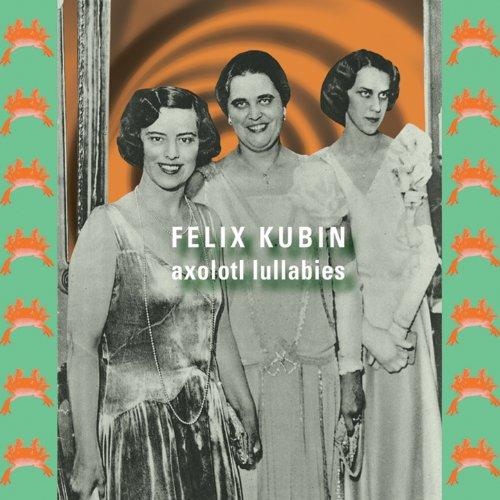 Amazon.com: Heißes Eisen [Clean]: Felix Kubin & Asmus