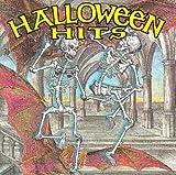 Halloween Hits