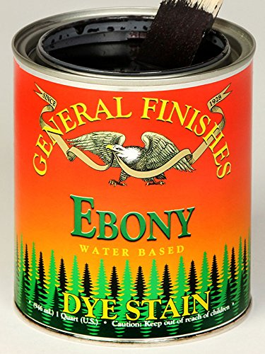 general-finishes-dpe-water-based-dye-1-pint-ebony
