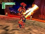 Bionicle: The Game - Mac