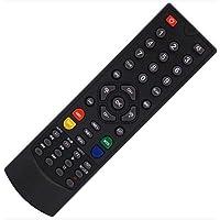 Controle Remoto Globalsat GS111 - GS120 - GS200 - GS240 - GS280 - GS300 - GS330