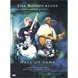 Moody Blues - Hall of Fame: Live from the Royal Albert Hall