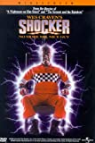 Shocker poster thumbnail