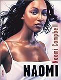 Naomi, Naomi Campbell, 0789305178