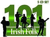 101 Irish Folk %2F Various