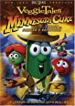 VeggieTales - Minnesota Cuke and the...