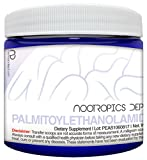 Palmitoylethanolamide Powder | 30 Grams | PEA Powder | Supports Pain Relief Review