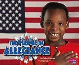 Pledge of Allegiance, Tyler Monroe, 1476530904