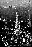 Tokyo Babylon, Vol. 7