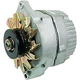 515ZQsn-4DL._AC_UL160_SR160,160_  Volt Si Alternator Single Point Wiring Diagram on