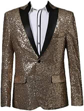 Shopping Fubotevic - Golds - Suits & Sport Coats - Clothing