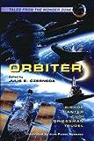 Orbiter, Julie E. Czerneda, 1552440206