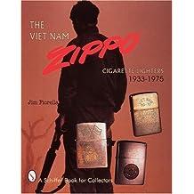 The Viet Nam Zippo®