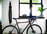 Hiplok Homie Bicycle Chain Lock