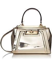 Sugarland Satchel Bag
