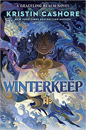WoW #205 – Winterkeep