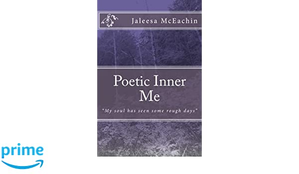 Poems | Poetry In Voice