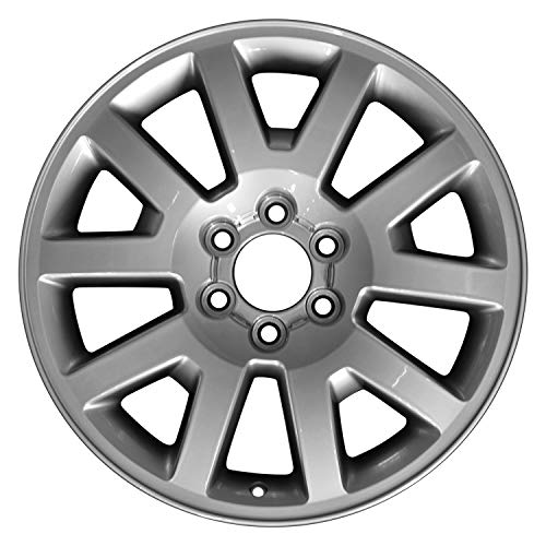 Ford Expedition King Ranch (Auto Rim Shop Ford Expedition F150 King Ranch F150 Truck 2009 2010 2011 2012 2013 2014 20