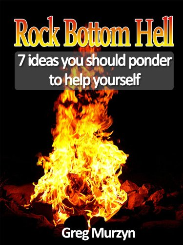 Rock Bottom Hell