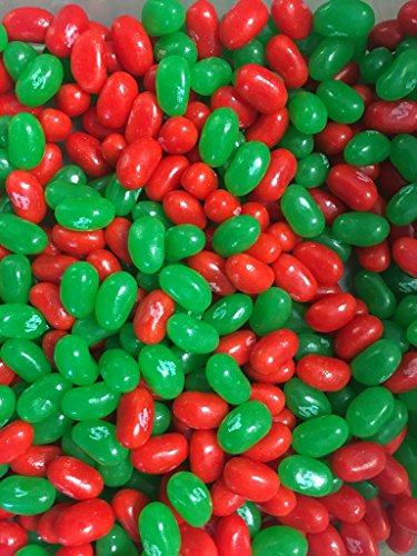 Made In USA Shop Jelly Belly NEW Flavor Mixes 1lb