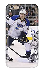 st/louis/blues hockey nhl louis blues (102) NHL Sports & Colleges fashionable iPhone 6 cases 8600961K848232267