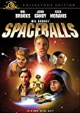 Spaceballs - Screenplay
