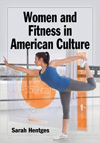 Women and Fitness in American Culture