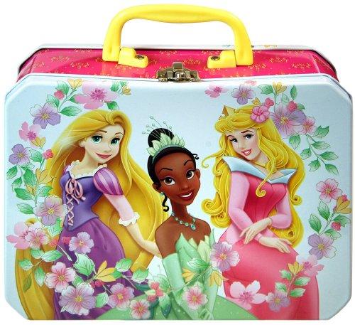 Disney Products Duffle Bag/gym Bag/travel Bag - Disney Princesses