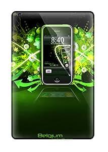 Best Ipad Mini 2 Case Cover Skin : Premium High Quality Iphone Case 3013053J94500485