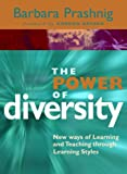 Power of Diversity (Visions of Education)