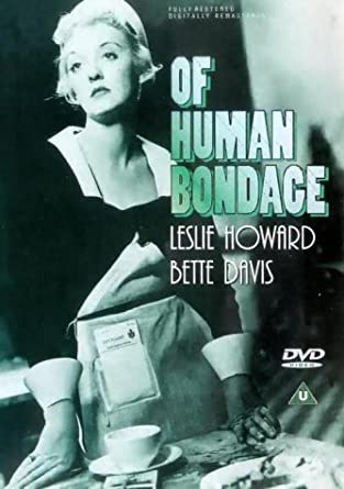 Bondage dvd rentals