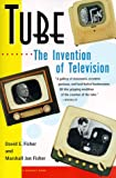 Tube, David E. Fisher and Marshall Jon Fisher, 0156005360