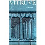 Les dix livres d'architecture