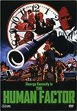 Human Factor poster thumbnail