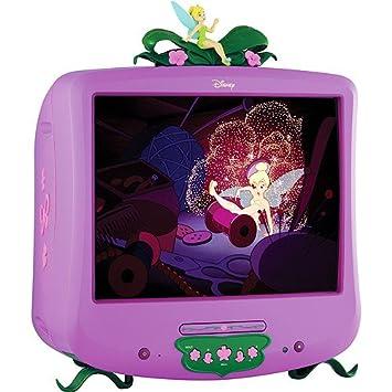 Amazon.com: Disney Fairies 20