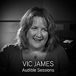 Vic James