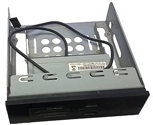 Lector Tarjeta Memoria Packard Bell glf-680 - 070 - 133r-1 ...