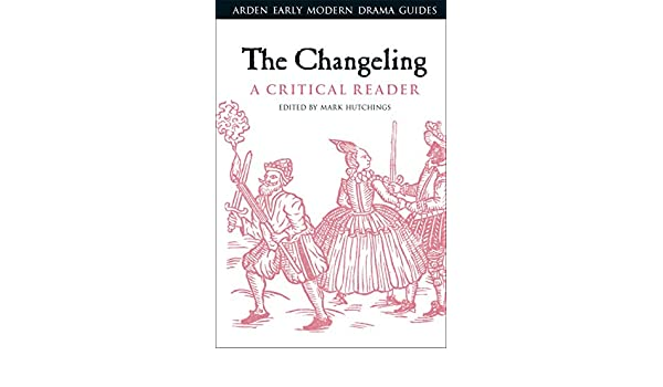 the changeling analysis