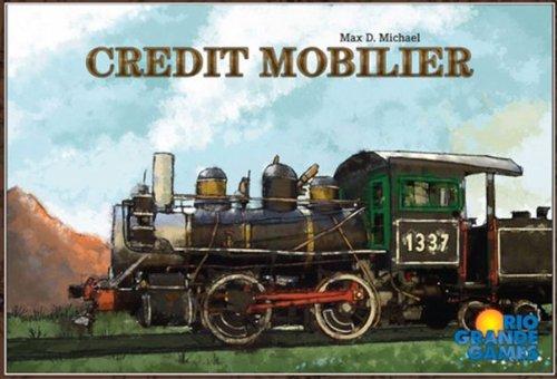 rio-grande-games-credit-mobilier