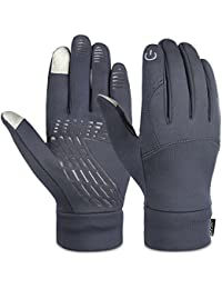 Men's Cold Weather Gloves | Amazon.com