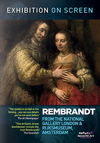 exhibition-on-screen-rembrandt