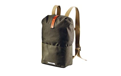Amazon.com   Brooks England Dalston Bags   Sports   Outdoors ba58aaf79f